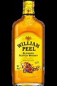 livraison whisky bordeaux nuit