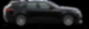 voiture de luxe monaco nice