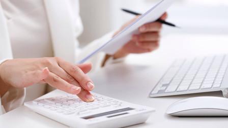 Déménagement et démarches administratives : le planning à suivre.