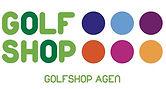 golf shop agen.jpg