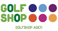 golf shop agen.jpg