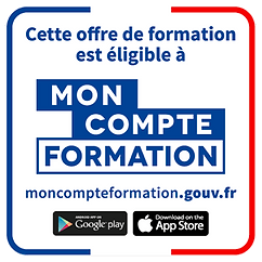 formation drone éligible cpf mon compte formation