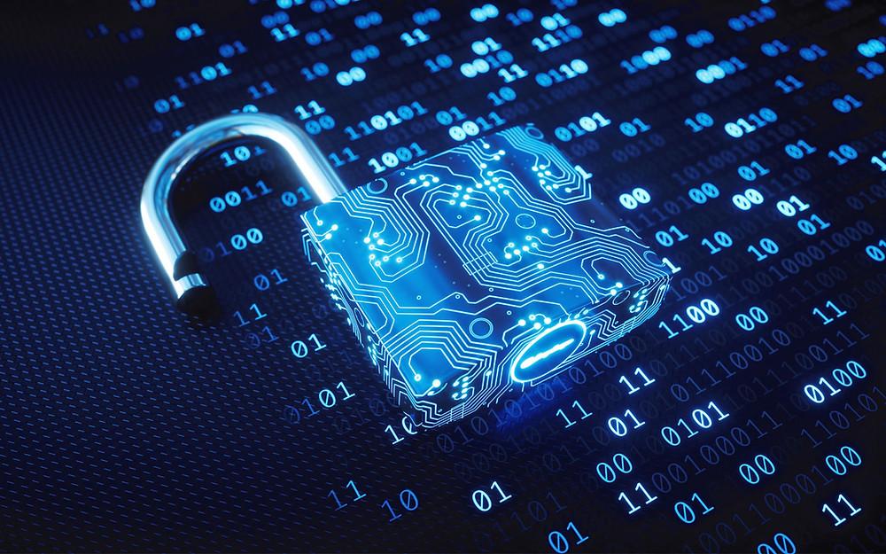 Intelligence économique et cyber sécurité