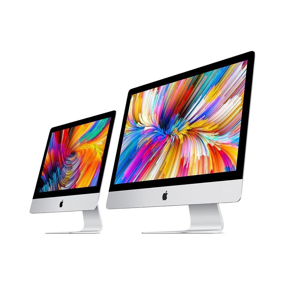 mac freeware logiciel gratuit apple