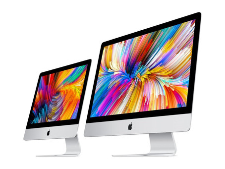 Informatique : Les 5 meilleurs logiciels gratuits pour votre Mac