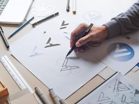 Logo professionnel : un outil de communication efficace