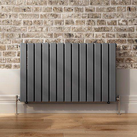 quel radiateur choisir
