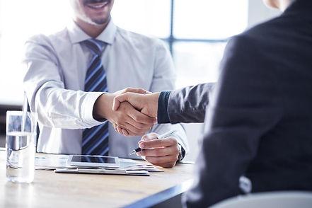 negocy pro, service achat bordeaux