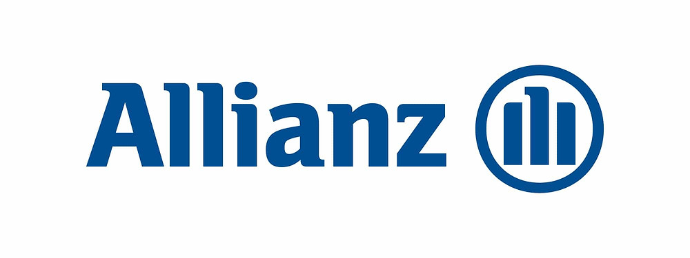 mutuelle tns allianz
