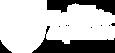 logo_na_horiz_BLANC_2019.png
