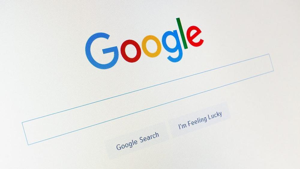 algorithmes google pour wix