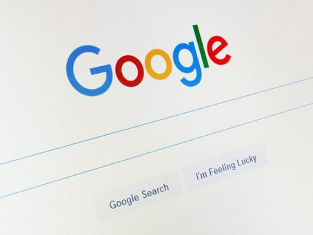 Algorithme de Google : Comment ça fonctionne?