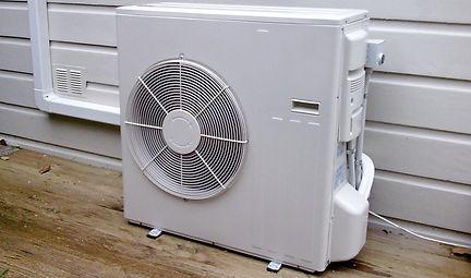installateur pompe a chaleur toulouse