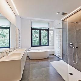 rénovation salle de bain toulouse