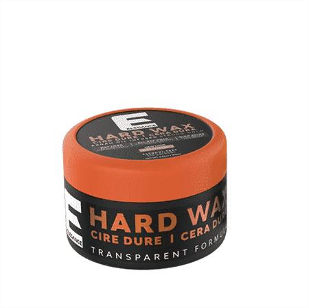 Elegance Wax HARD 100 ml