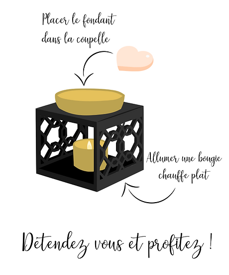 flyer ma bougie fleurie (1).png