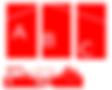 Logo_ABC.png