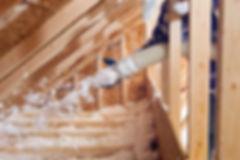 isolation des combles artisan yvelines