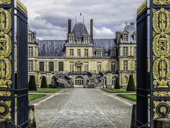 Visiter le château de Fontainebleau, les choses à savoir