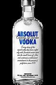 livraison vodka à domicile nuit