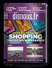 disnous.fr