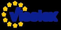 Visalex logo (1).png