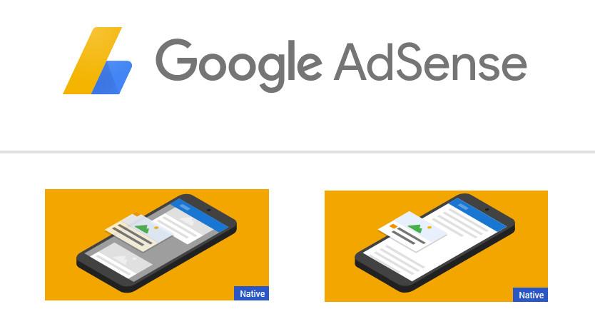 google adsense site wix