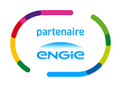 partenaire-engie-isolation-1-euro.png