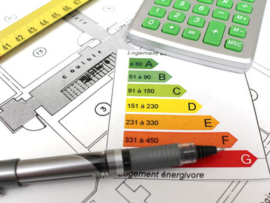 Quels sont les diagnostics immobiliers à fournir en cas de location?