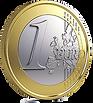 C2E Isolation pour 1 euro 2020