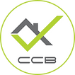 ccb-calade-construction-batiment.png