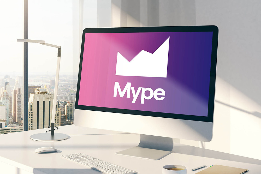 Mype consulting , formation Power BI Business Intelligence
