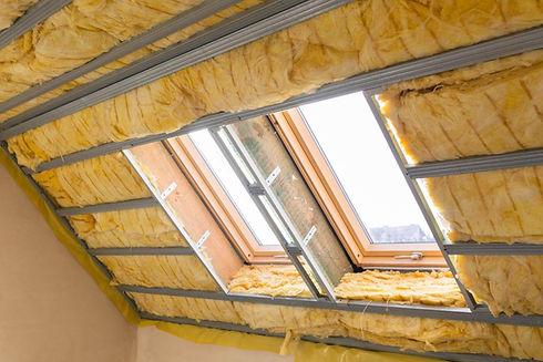 isolation toiture 06