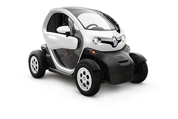 twizy plr group (1).png