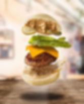 Photographie culinaire gastronomique studio paris