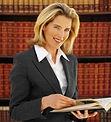 lawyer woman.jpg
