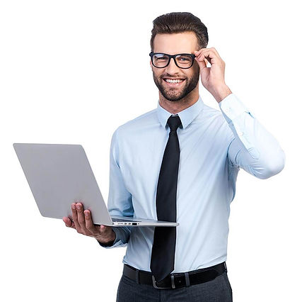 audit achat bordeaux, sourcing, negocy