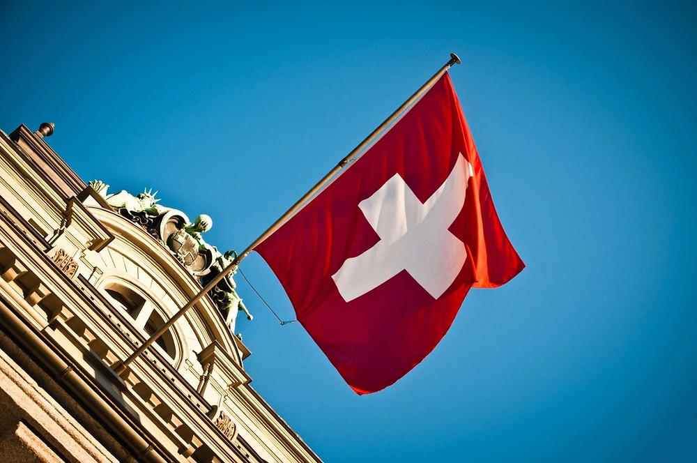 impots en suisse