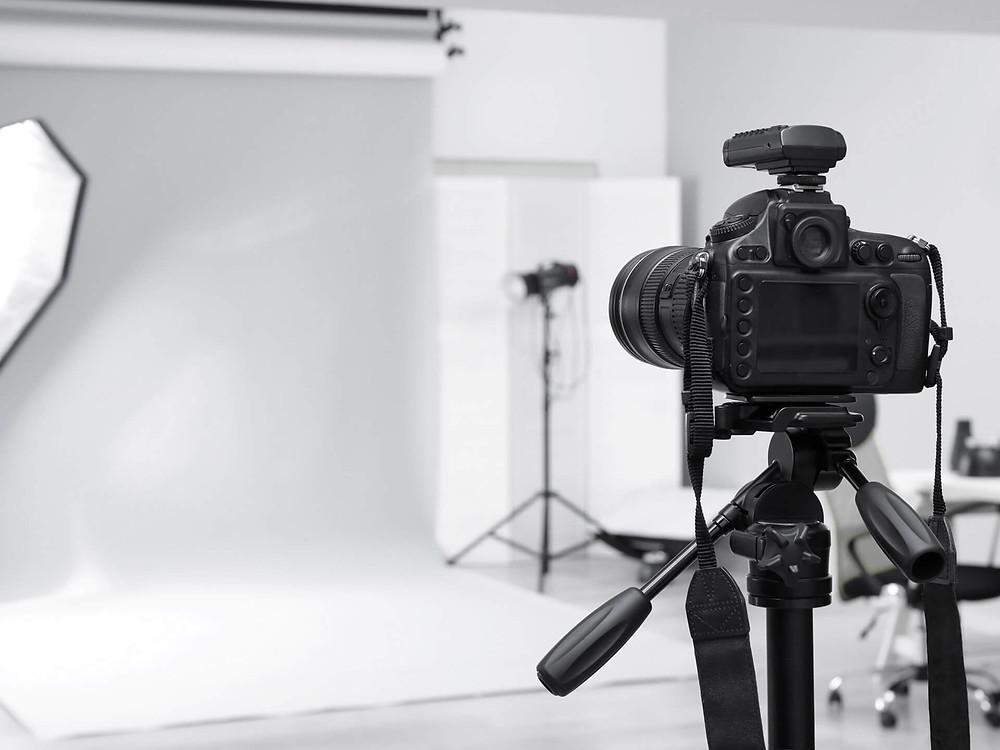 photographe corporate pour son site Internet