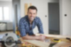 une entreprise rénovation de cuisine sur le 31000 31100