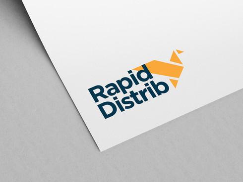 Rapid Distrib