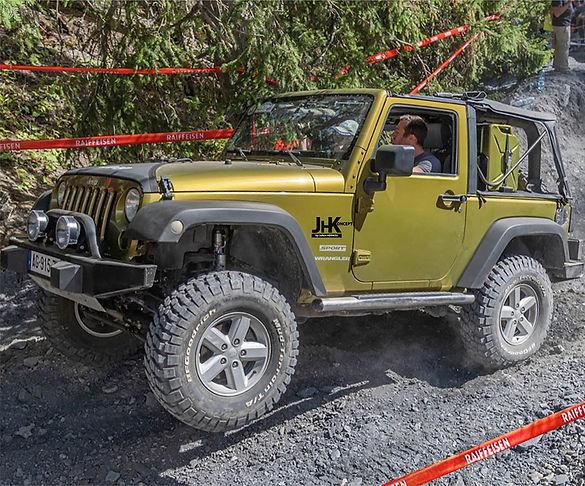 jh koncept jeep wrangler jk vw t5