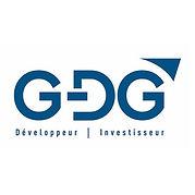 nos clients immobilier d'entreprise  GDG investissements