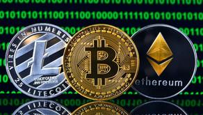 Faut-il investir dans la Cryptomonnaie? Nos conseils.