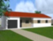 constructeur maisons lyon