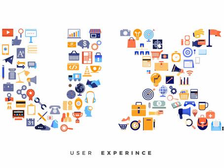 UX design: comment penser votre site Wix sous l'angle de l'expérience utilisateur?