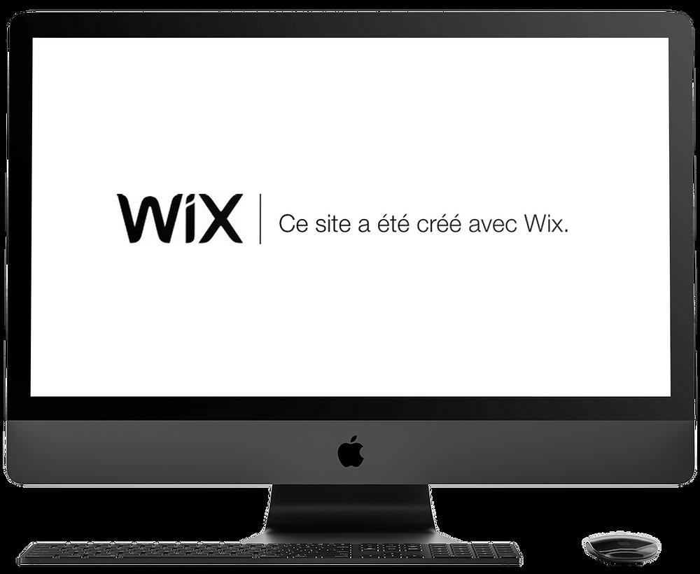 seo wix