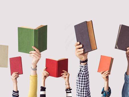 La Bourse aux livres : une boutique française !