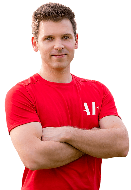 coach sportif aurélien faussurier fribourg
