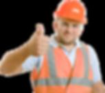 entreprise bourgis couvreur entreprise toiture 91